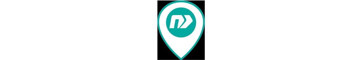 NVMoto localizador GPS